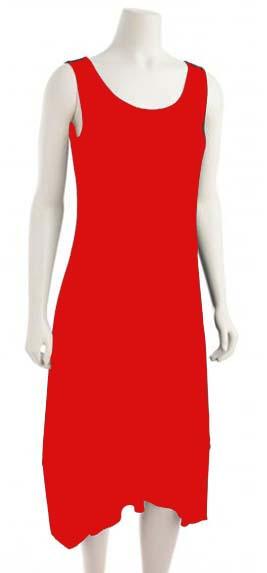 1e06fa0ecb25 Comfy USA Clothing Collections - TodaysClothing.com