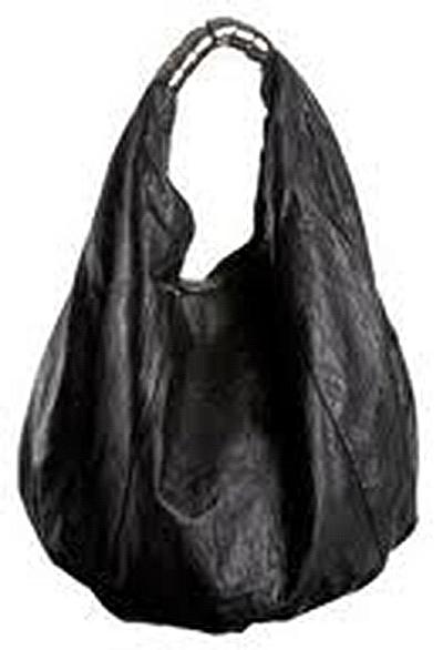 Imoshion Catalonia Handbag